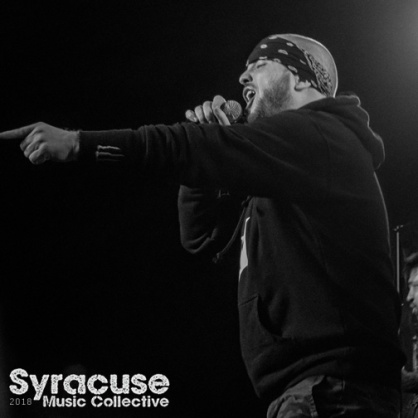 Chris Besaw Hatebreed 2018 (14 of 28)