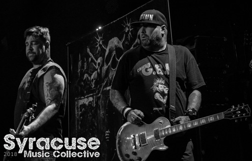 Chris Besaw Hatebreed 2018 (16 of 28)