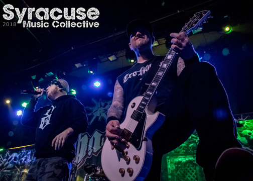 Chris Besaw Hatebreed 2018 (17 of 28)