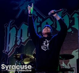 Chris Besaw Hatebreed 2018 (19 of 28)