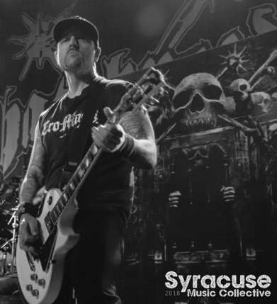 Chris Besaw Hatebreed 2018 (2 of 28)