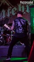 Chris Besaw Hatebreed 2018 (21 of 28)
