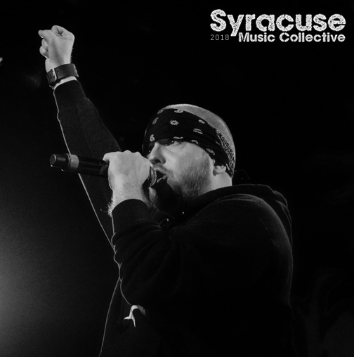 Chris Besaw Hatebreed 2018 (23 of 28)