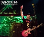 Chris Besaw Hatebreed 2018 (24 of 28)