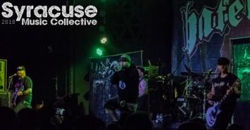 Chris Besaw Hatebreed 2018 (28 of 28)