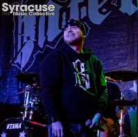 Chris Besaw Hatebreed 2018 (3 of 28)