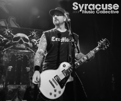 Chris Besaw Hatebreed 2018 (5 of 28)