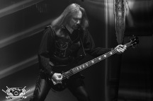 Mark McG Judas Priest 21