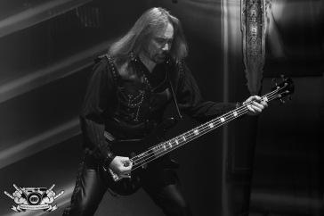 Mark McG Judas Priest 21