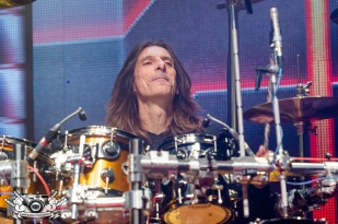 Mark McG Judas Priest 22