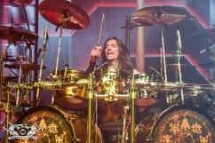 Mark McG Judas Priest 23