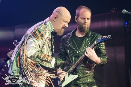 Mark McG Judas Priest 24