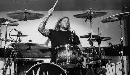 Jeff Lasich Doyle 26