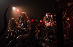 Jeff Lasich Watain 7