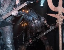 Jeff Lasich Watain 13