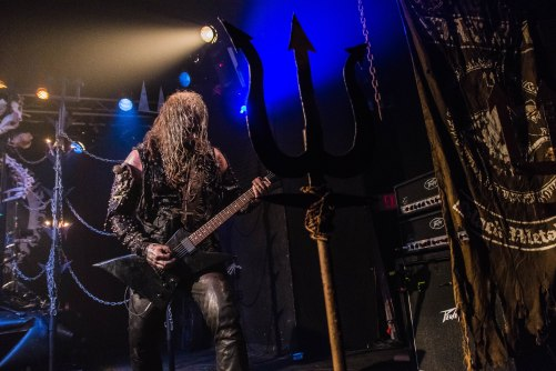 Jeff Lasich Watain 20