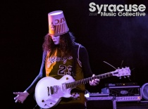 Chris Besaw Buckethead 2018 (10 of 19)
