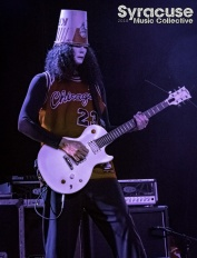 Chris Besaw Buckethead 2018 (12 of 19)