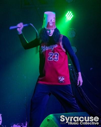 Chris Besaw Buckethead 2018 (13 of 19)