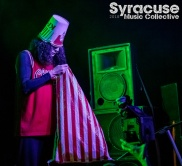 Chris Besaw Buckethead 2018 (15 of 19)