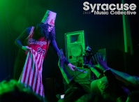 Chris Besaw Buckethead 2018 (16 of 19)