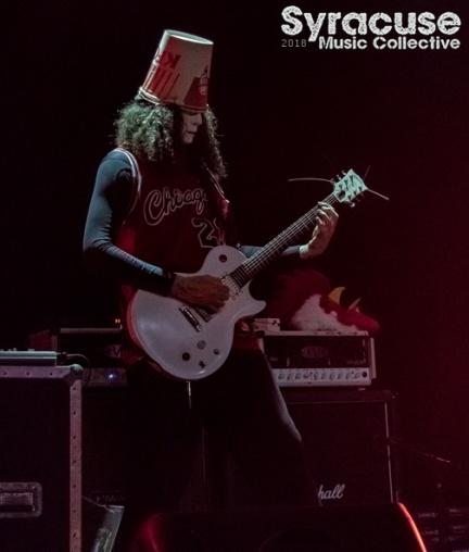 Chris Besaw Buckethead 2018 (19 of 19)