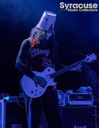 Chris Besaw Buckethead 2018 (2 of 19)
