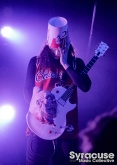 Chris Besaw Buckethead 2018 (5 of 19)