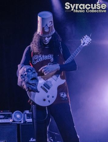 Chris Besaw Buckethead 2018 (7 of 19)