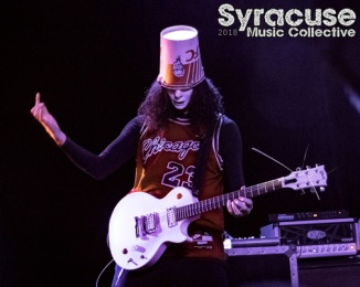 Chris Besaw Buckethead 2018 (9 of 19)