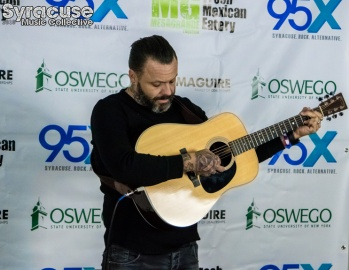 Chris Besaw Justin F solo 95x (10 of 27)