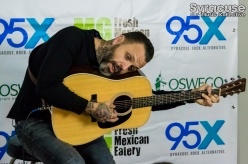 Chris Besaw Justin F solo 95x (12 of 27)