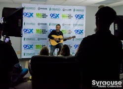 Chris Besaw Justin F solo 95x (17 of 27)