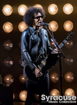 Chris Besaw Alice In Chains 2018 (14 of 40)