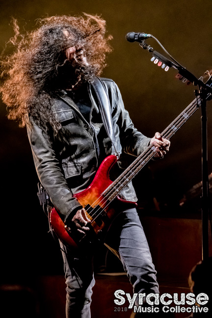 Chris Besaw Alice In Chains 2018 (17 of 40)