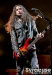 Chris Besaw Alice In Chains 2018 (18 of 40)