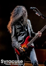 Chris Besaw Alice In Chains 2018 (19 of 40)