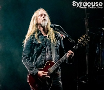 Chris Besaw Alice In Chains 2018 (27 of 40)