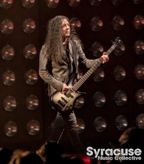 Chris Besaw Alice In Chains 2018 (28 of 40)