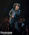 Chris Besaw Alice In Chains 2018 (29 of 40)