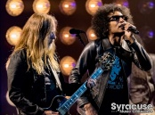 Chris Besaw Alice In Chains 2018 (30 of 40)