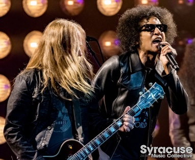 Chris Besaw Alice In Chains 2018 (31 of 40)
