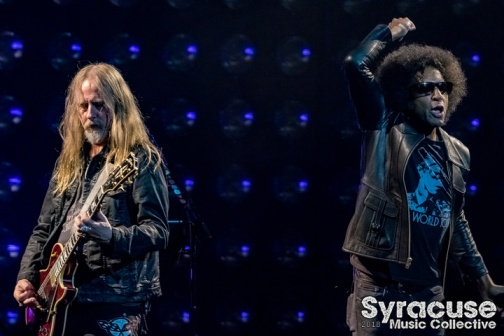Chris Besaw Alice In Chains 2018 (35 of 40)