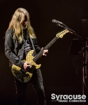 Chris Besaw Alice In Chains 2018 (5 of 40)