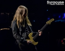 Chris Besaw Alice In Chains 2018 (7 of 40)
