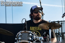 Chris Besaw All Them Witches (14 of 24)