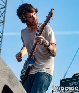 Chris Besaw All Them Witches (16 of 24)