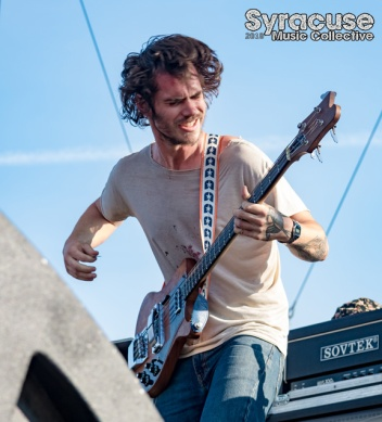 Chris Besaw All Them Witches (19 of 24)