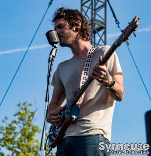 Chris Besaw All Them Witches (3 of 24)