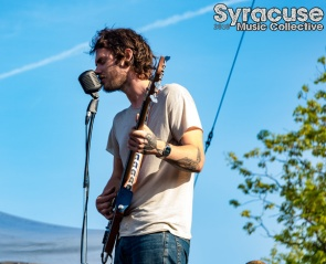 Chris Besaw All Them Witches (5 of 24)
